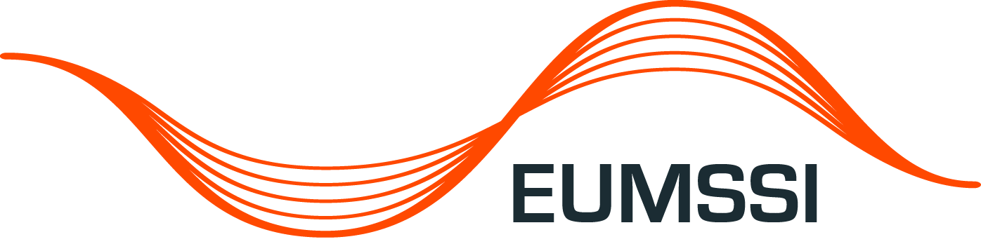 EUMSSI
