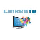 LinkedTV